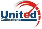 UnitedCallibrations